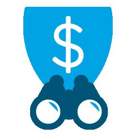 PG-Icon-Individual-Monitor