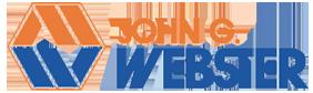 John-Webster-Logo_282x96